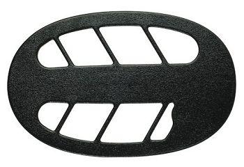 Spulenschutz für Teknetics Eurotek 11DD Spule